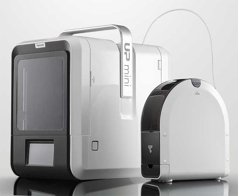 cover-impressora-3d-modelo-up-mini-2-a5de3d856a.jpg