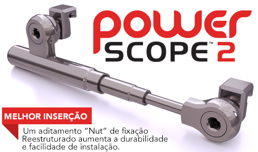 powerscope-bty-PT.jpg