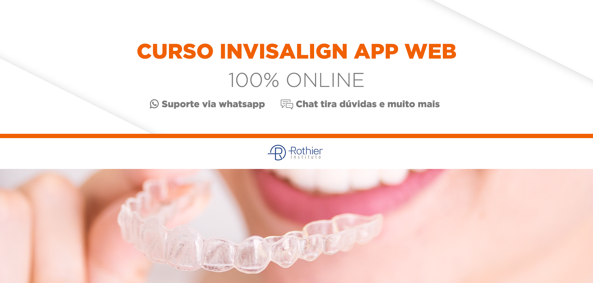 rothier-invisalign-app-web-100-onlineArtboard-1.png