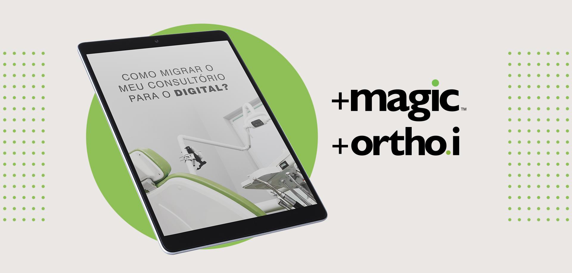 Orthoi Magic site.png