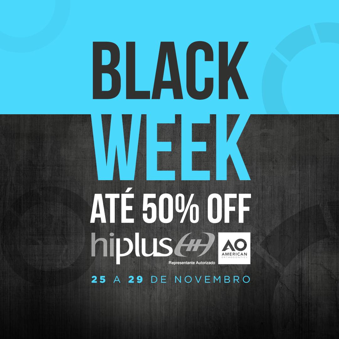 Black Week Hiplus.png